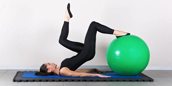 La-evolucion-de-la-tecnologia-fitness-03