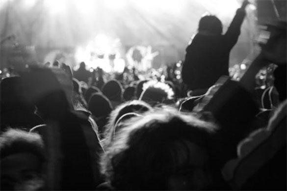 Conoce-el-Record-Guinness-al-concierto-mas-largo-de-la-historia-01