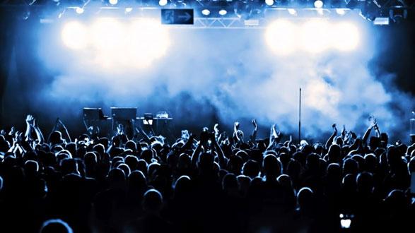 Conoce-el-Record-Guinness-al-concierto-mas-largo-de-la-historia-02