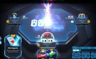 PokerStars-quiere-convertir-el-poker-en-un-esport-con-Power-Up