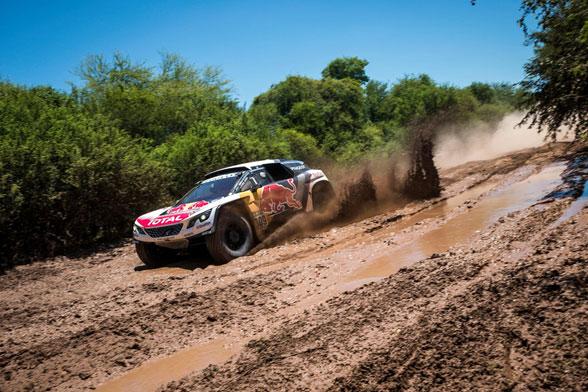Solo-los-mejores-y-mas-valientes-pueden-participar-en-el-Rally-Dakar-2018-02