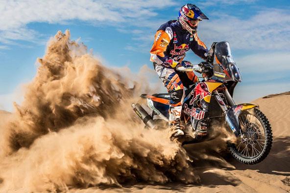 Solo-los-mejores-y-mas-valientes-pueden-participar-en-el-Rally-Dakar-2018-03