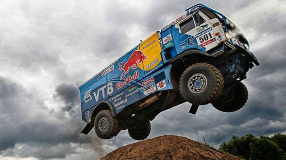 Solo-los-mejores-y-mas-valientes-pueden-participar-en-el-Rally-Dakar-2018-04