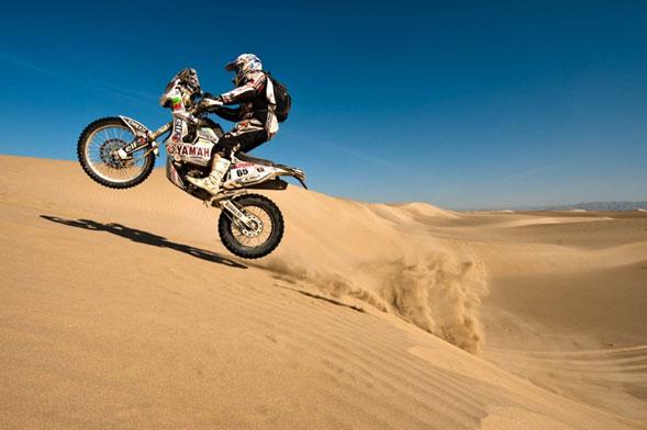 Solo-los-mejores-y-mas-valientes-pueden-participar-en-el-Rally-Dakar-2018