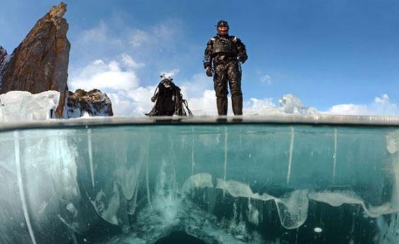 Buceo-bajo-el-hielo-en-Los-Pirienos-02