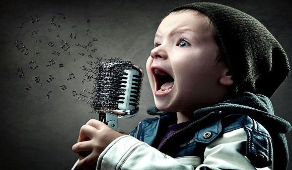 Por-que-las-palabras-son-importantes-en-la-musica
