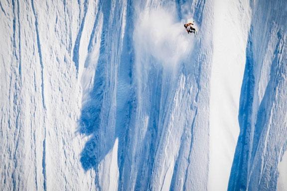 Las-fotos-increibles-que-demuestran-que-el-invierno-02