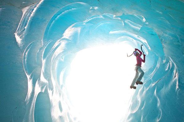 Las-fotos-increibles-que-demuestran-que-el-invierno-04