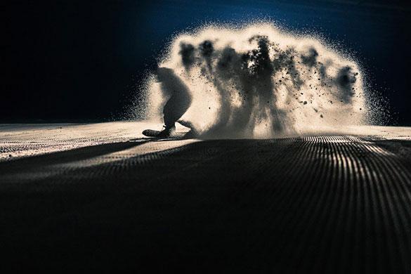 Las-fotos-increibles-que-demuestran-que-el-invierno-05