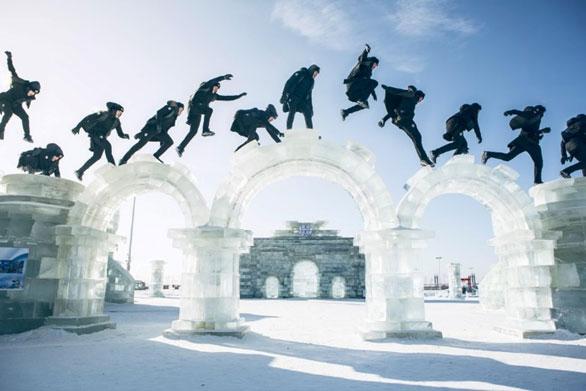 Las-fotos-increibles-que-demuestran-que-el-invierno-06