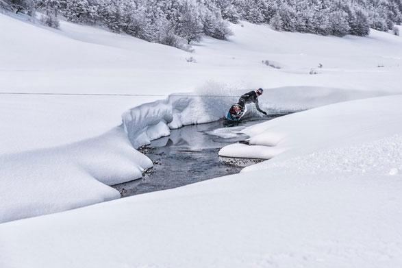 Las-fotos-increibles-que-demuestran-que-el-invierno-10