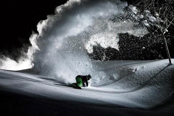 Las-fotos-increibles-que-demuestran-que-el-invierno-11
