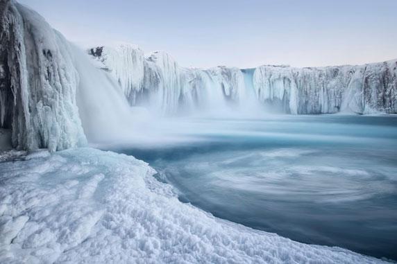 Las-fotos-increibles-que-demuestran-que-el-invierno-12