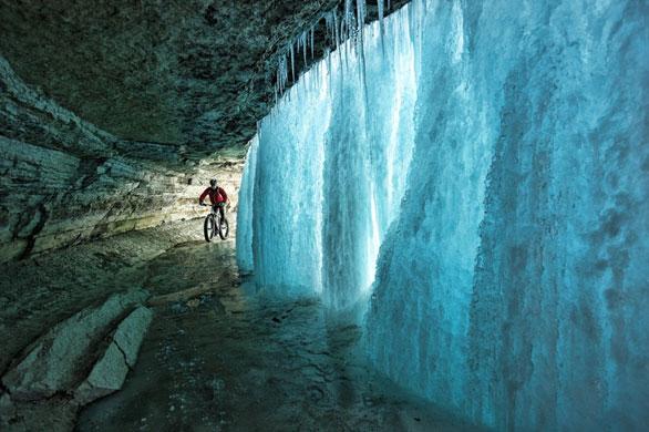 Las-fotos-increibles-que-demuestran-que-el-invierno-13