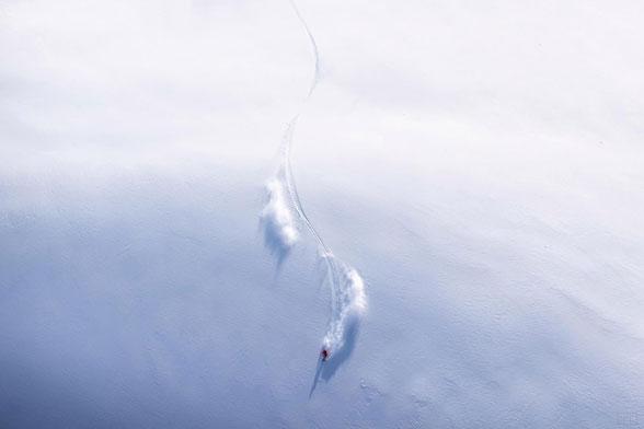 Las-fotos-increibles-que-demuestran-que-el-invierno-16