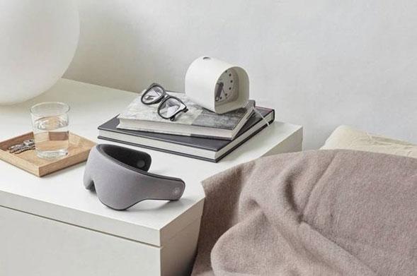 Conoce-estos-5-gadgets-que-te-ayudaran-a-dormir-mejor-03