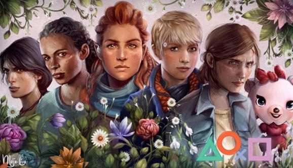 Las-mujeres-que-cambiaron-la-historia-de-los-videojuegos-01