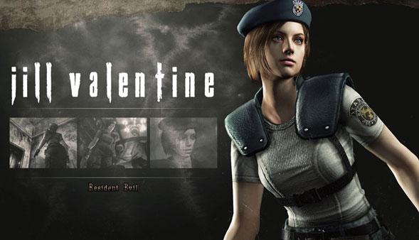 Las-mujeres-que-cambiaron-la-historia-de-los-videojuegos-09