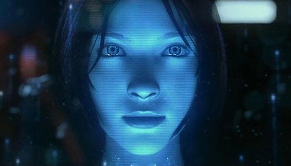 Las-mujeres-que-cambiaron-la-historia-de-los-videojuegos-10