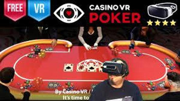 poker-con-realidad-virtual