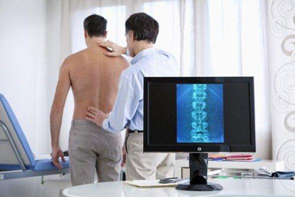 vertebral-01
