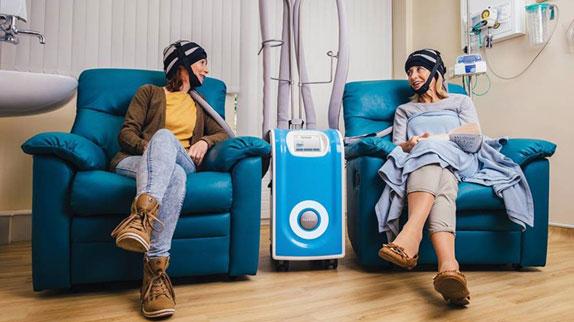 Un-sistema-previene-la-caida-del-cabello-en-la-quimioterapia-01