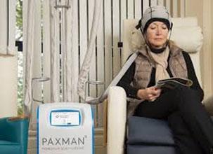 Un-sistema-previene-la-caida-del-cabello-en-la-quimioterapia-03