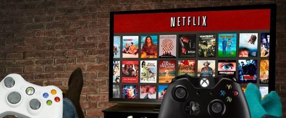 El-mundo-de-los-videojuegos-busca-su-modelo-Netflix-o-Spotify-01