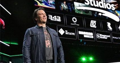 El-mundo-de-los-videojuegos-busca-su-modelo-Netflix-o-Spotify-03