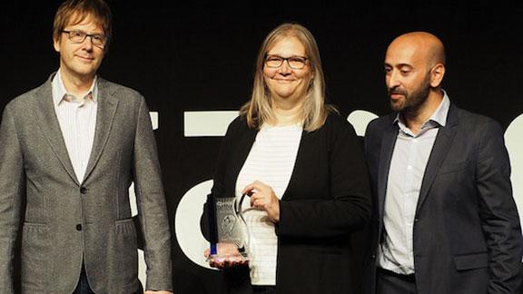 Ganadores-de-los-XI-premios-nacionales-de-la-industria-del-videojuego-en-Gamelab