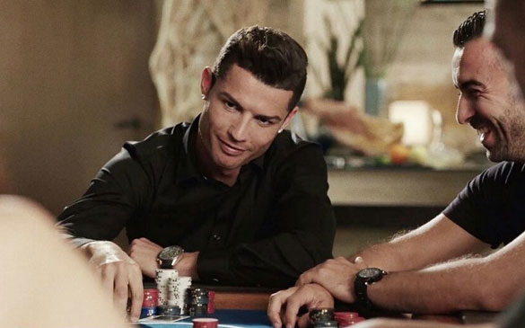 Como-jugar-al-poker