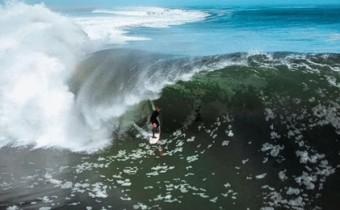 Echa-un-vistazo-de-360-grados-a-la-mejor-ola-jamas-grabada
