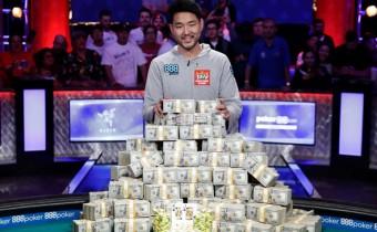 ganador-del-world-poker-main-event