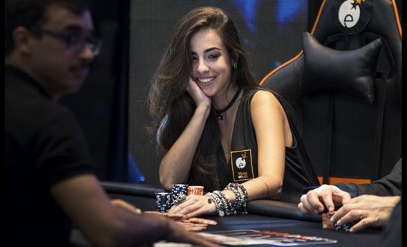 El-Torneo-de-poker-mas-importante-de-Chile-llega-a-su-cuarta-fecha-de-este-2018