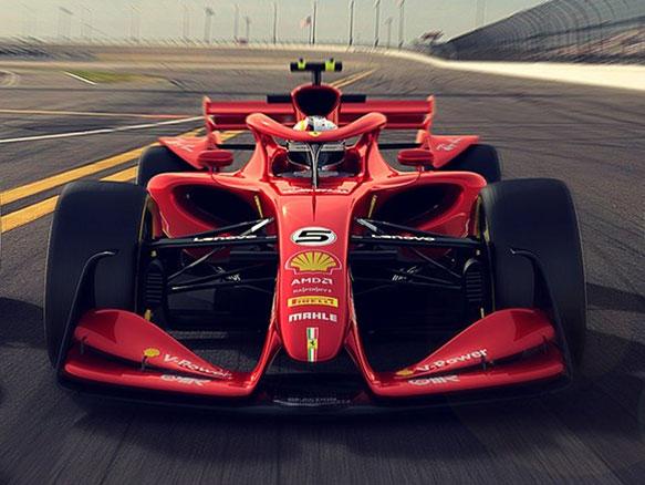 Kimi-Raikkonen-es-el-mas-rapido-en-la-sesion-de-practica-de-Singapur-mientras-revelan-nuevos-disenos-de-automoviles-3