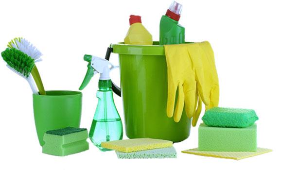 Los-productos-de-limpieza-pueden-ser-tan-malos-como-el-tabaco