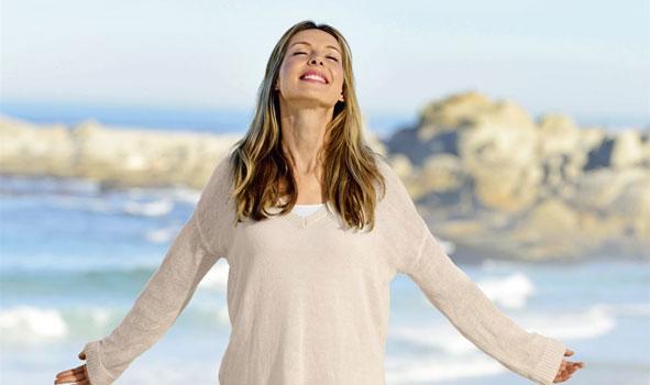 Cómo el respirar puede afectar tu memoria