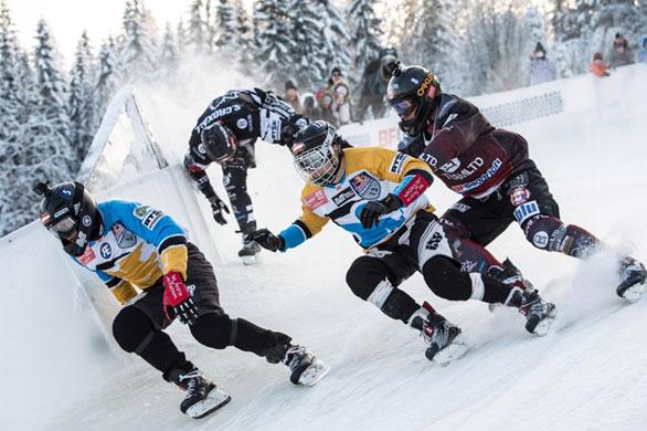 Fenway-Park-albergara-otro-evento-extremo-de-deportes-de-invierno-03