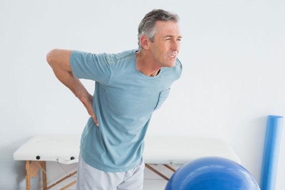 Nuevo-tipo-de-estimulacion-nerviosa-que-alivia-el-dolor-de-espalda-01