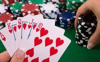 El poker: ¿juego, deporte o ambos?