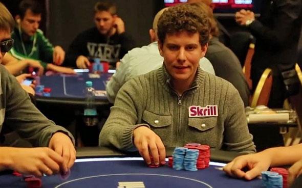 En Israel proponen legalizar torneos de poker y reconocerlo como un #DeporteMental