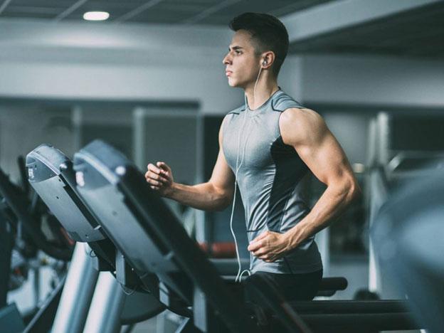 Las 10 tendencias fitness que irrumpirán con fuerza en tu vida durante 2019