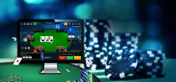 La inteligencia artificial reta al póker
