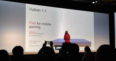 gamers snapdragon 855-2