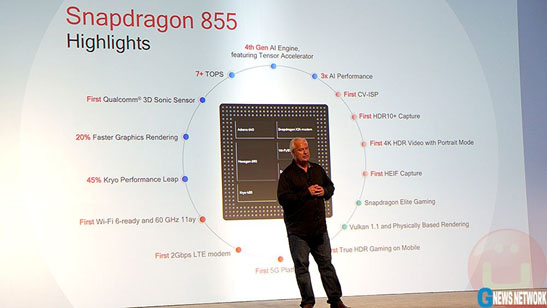 gamers snapdragon 855