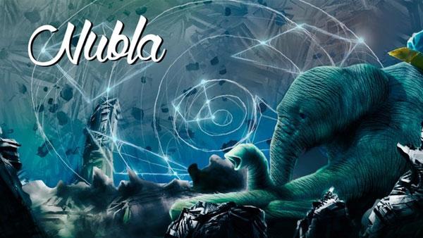 PlayStation y el Thyssen presentan Nubla 2, un videojuego educativo ambientado en los cuadros del museo