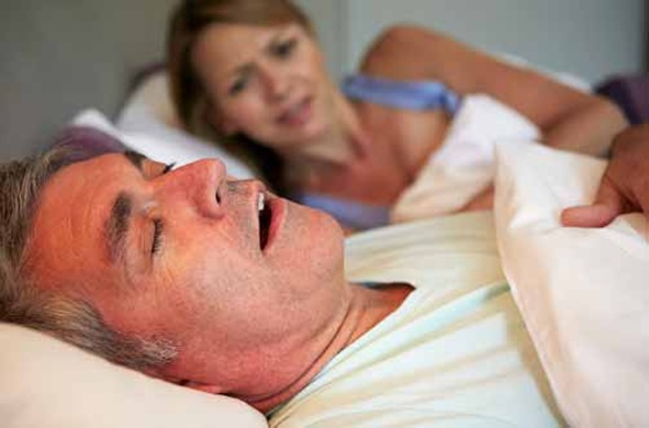 Los mitos sobre el sueño