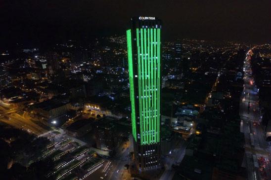 Top-10-de-las-mejores-obras-de-arquitectura-en-Colombia-01