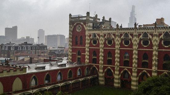 Top-10-de-las-mejores-obras-de-arquitectura-en-Colombia-02
