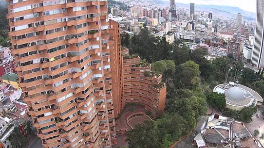Top-10-de-las-mejores-obras-de-arquitectura-en-Colombia-03